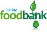 foodbank-logo-Ealing_logo